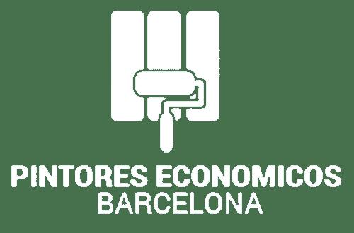 Pintores Barcelona Economicos - 931 22 70 70